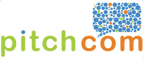 Pitchcom